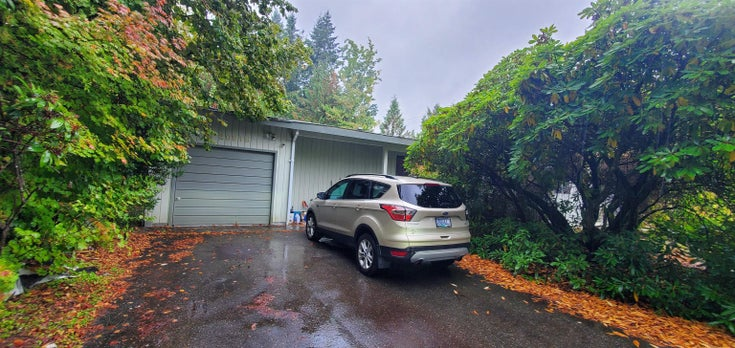 20816 45A AVENUE - Langley City House/Single Family for sale, 3 Bedrooms (R2618365)