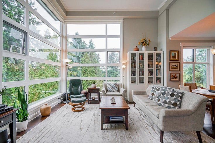 407 15310 17A AVENUE - King George Corridor Apartment/Condo for sale, 2 Bedrooms (R2618392)
