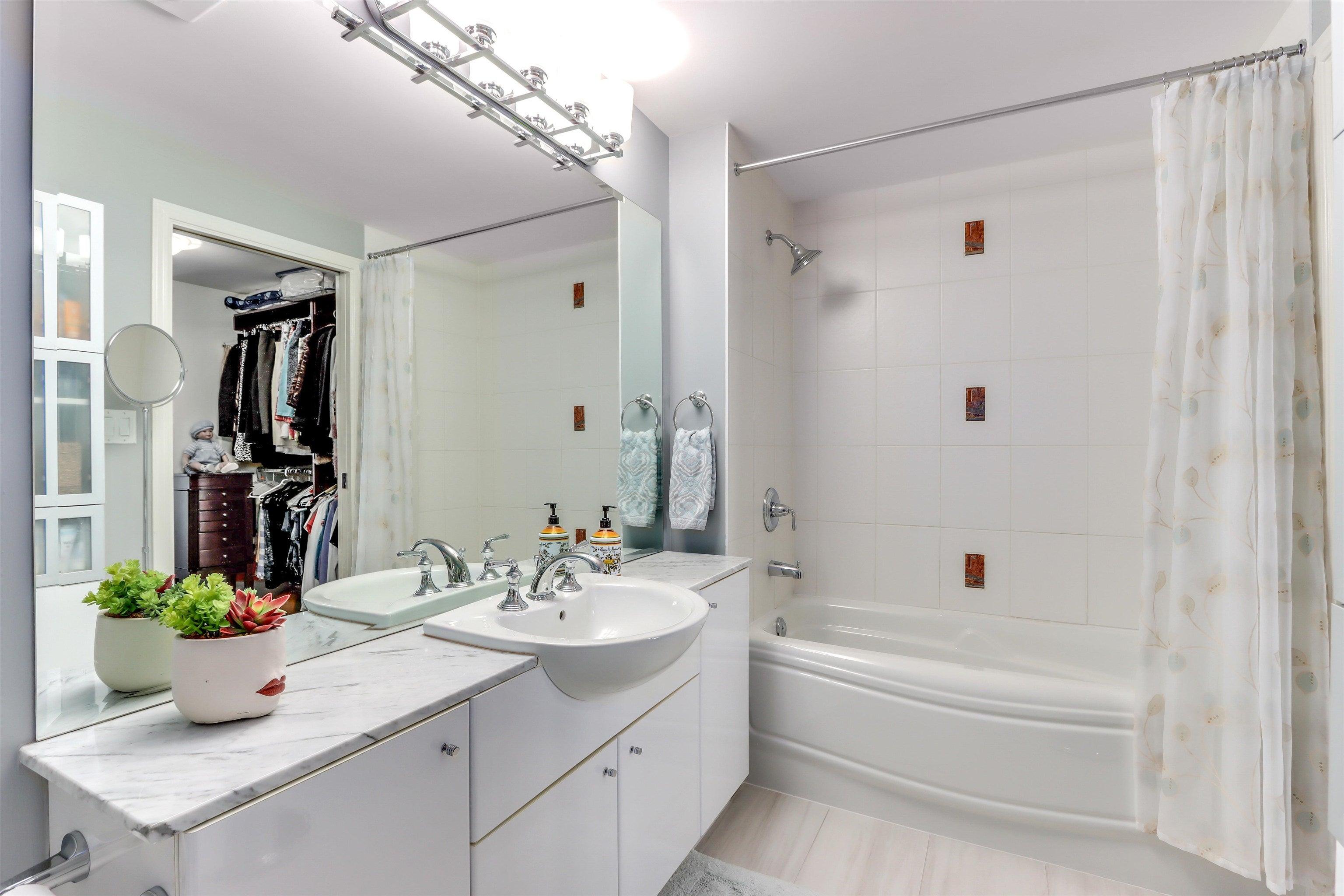 2202 188 E ESPLANADE - Lower Lonsdale Apartment/Condo for sale, 2 Bedrooms (R2618412) - #17
