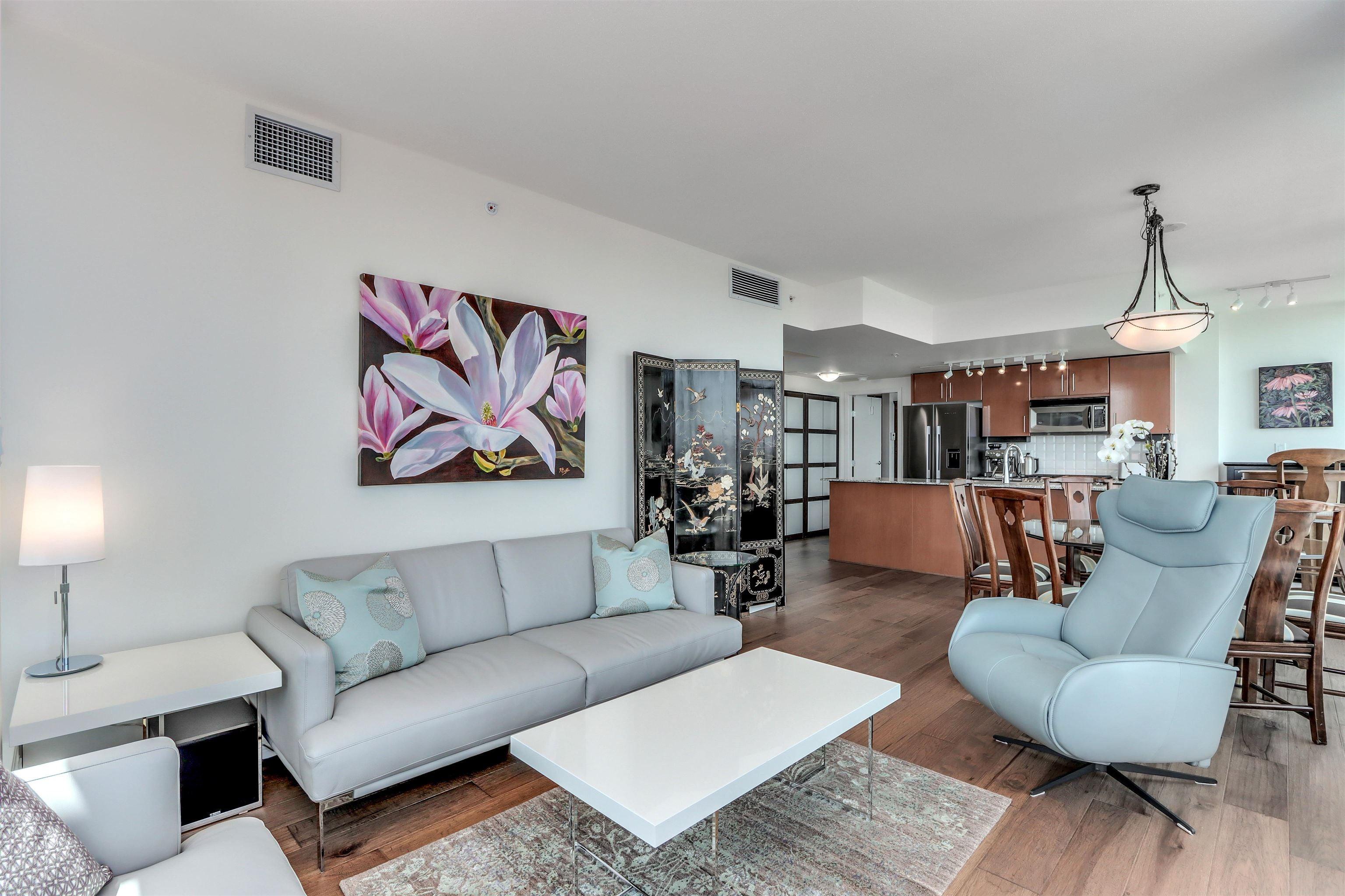 2202 188 E ESPLANADE - Lower Lonsdale Apartment/Condo for sale, 2 Bedrooms (R2618412) - #8