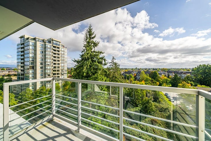 909 9099 COOK ROAD - McLennan North Apartment/Condo for sale, 1 Bedroom (R2618502)