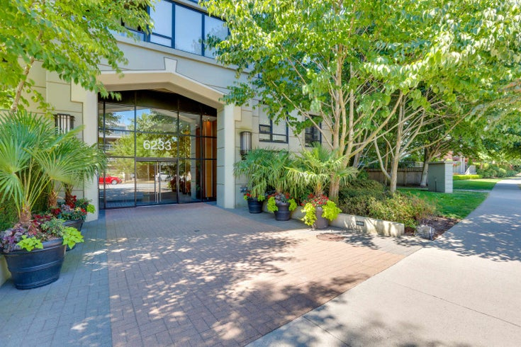 23 6233 KATSURA STREET - McLennan North Townhouse for sale, 2 Bedrooms (R2618538)