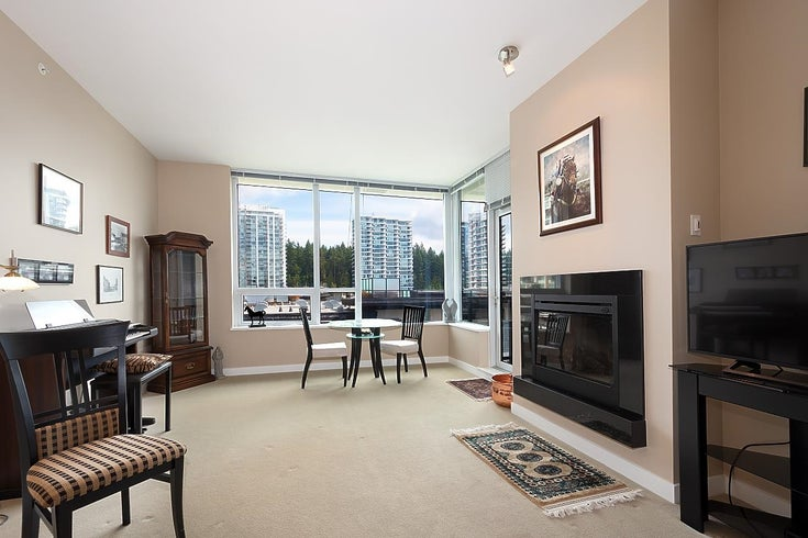 501 3382 WESBROOK MALL - University VW Apartment/Condo for sale, 1 Bedroom (R2618545)