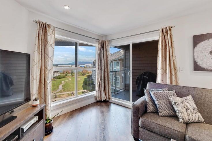 424 5880 DOVER CRESCENT - Riverdale RI Apartment/Condo for sale, 2 Bedrooms (R2618626)