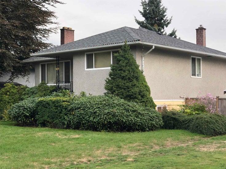 3782 DUBOIS STREET - Suncrest House/Single Family for sale, 5 Bedrooms (R2618637)