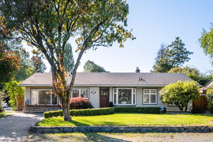 1153 SILVERWOOD CRESCENT - Norgate House/Single Family for sale, 4 Bedrooms (R2618704)