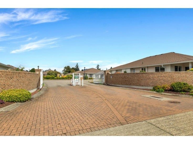 40 46485 AIRPORT ROAD - Chilliwack E Young-Yale House/Single Family for sale, 2 Bedrooms (R2618725)