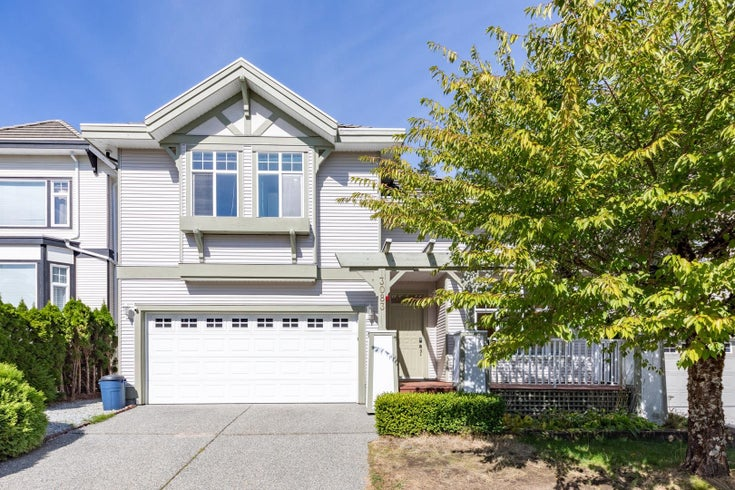 3083 MULBERRY PLACE - Westwood Plateau House/Single Family for sale, 6 Bedrooms (R2618743)