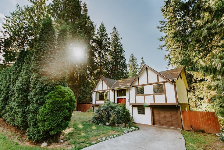 972 CHERYL ANN PARK ROAD - Roberts Creek House/Single Family for sale, 4 Bedrooms (R2618747)