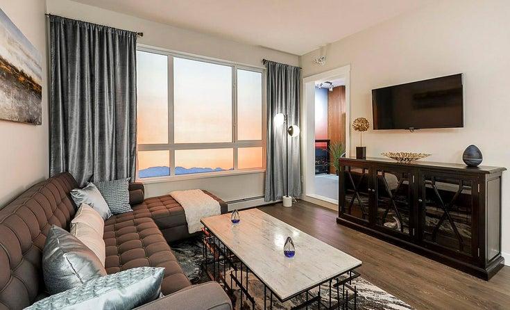 218 23200 GILLEY ROAD - Hamilton RI Apartment/Condo for sale, 1 Bedroom (R2618759)