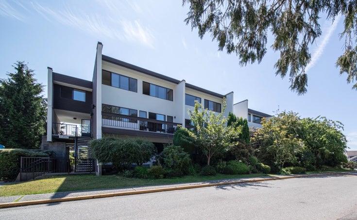 5 7355 MONTECITO DRIVE - Montecito Townhouse for sale, 3 Bedrooms (R2618764)