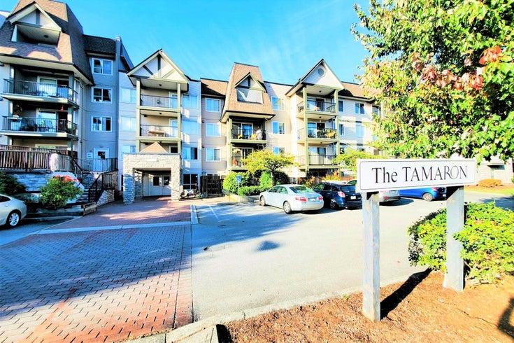 219 12083 92A AVENUE - Queen Mary Park Surrey Apartment/Condo for sale, 2 Bedrooms (R2618775)