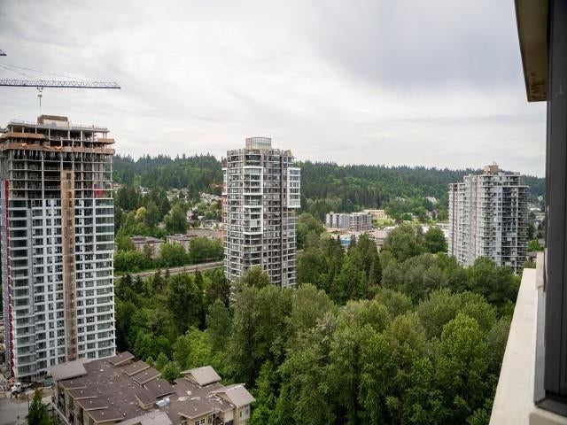 2103 110 BREW STREET - Port Moody Centre Apartment/Condo for sale, 2 Bedrooms (R2618781)