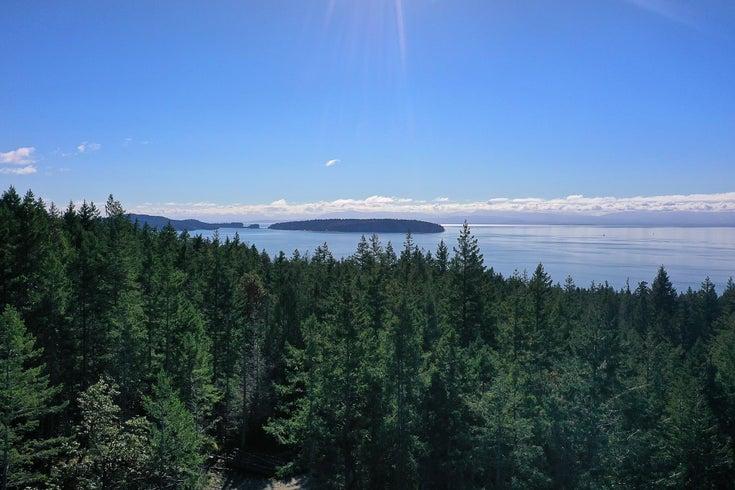 LOT A SUNSHINE COAST HIGHWAY - Halfmn Bay Secret Cv Redroofs for sale(R2618840)