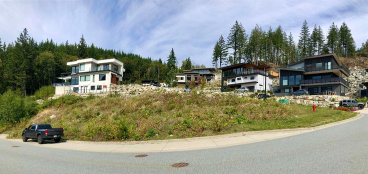38595 HIGH CREEK PLACE - Plateau for sale(R2618924)