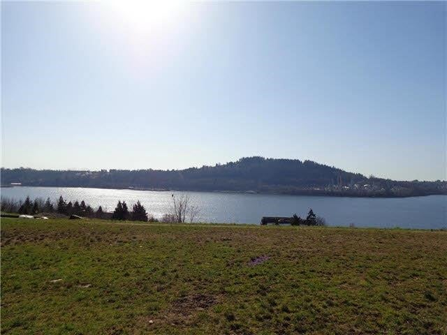 109 530 RAVEN WOODS DRIVE - Roche Point Apartment/Condo for sale, 2 Bedrooms (R2619009)