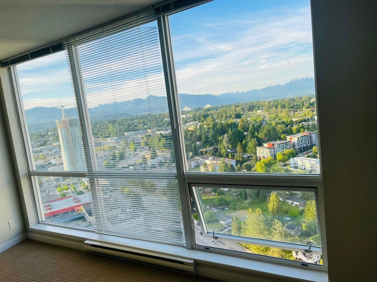 3306 13618 100 AVENUE - Whalley Apartment/Condo for sale, 1 Bedroom (R2619038)