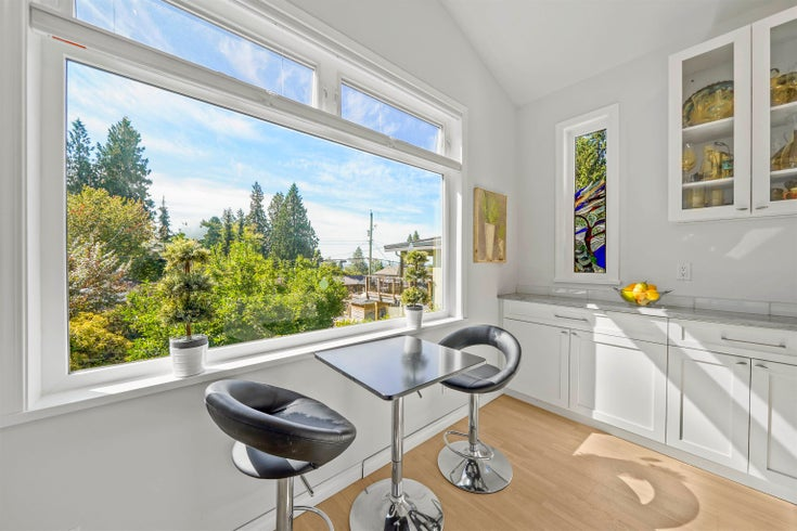 259 E 27TH STREET - Upper Lonsdale House/Single Family for sale, 2 Bedrooms (R2619117)