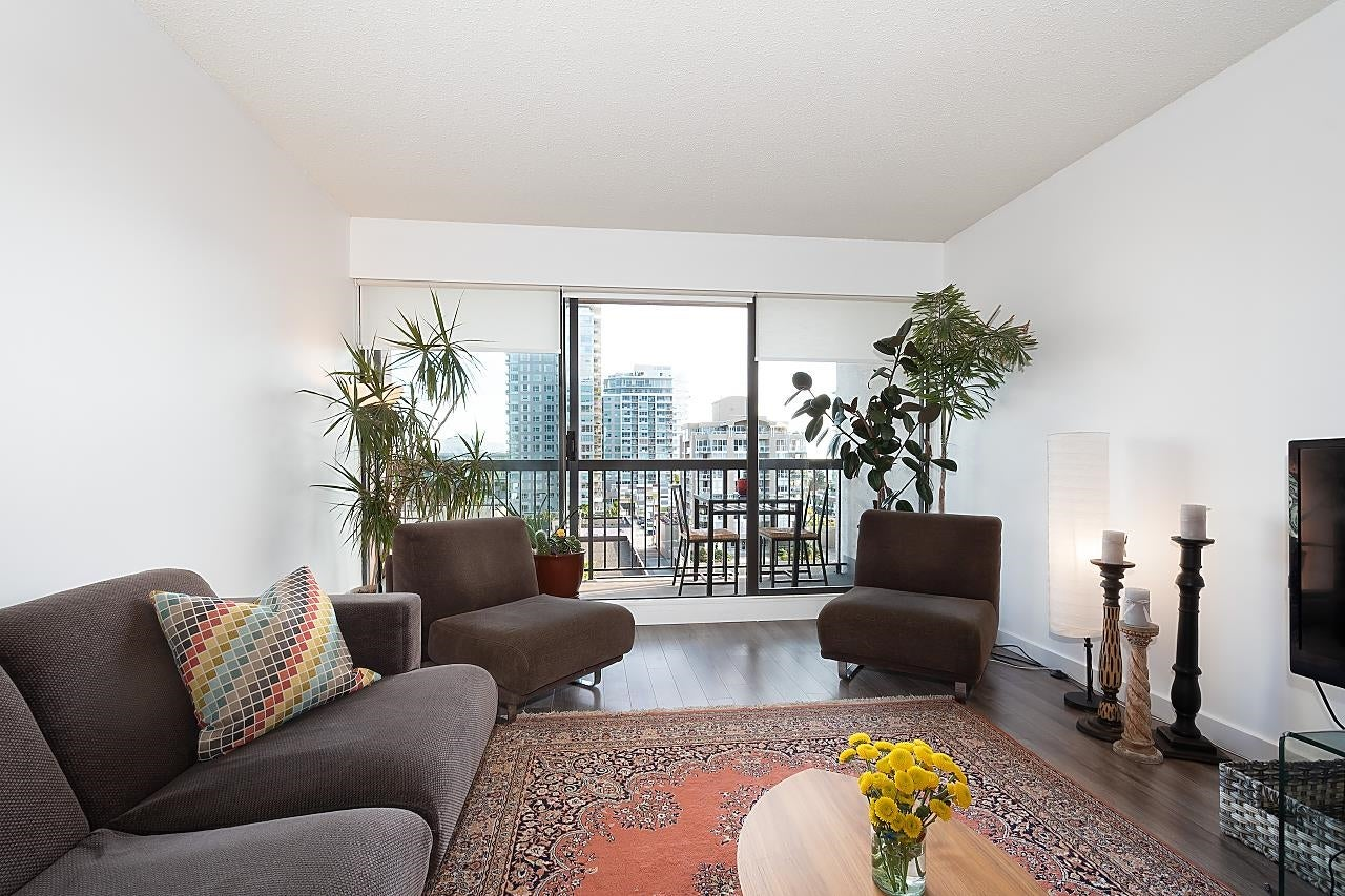 503 1515 EASTERN AVENUE - Central Lonsdale Apartment/Condo for sale, 1 Bedroom (R2619135) - #10