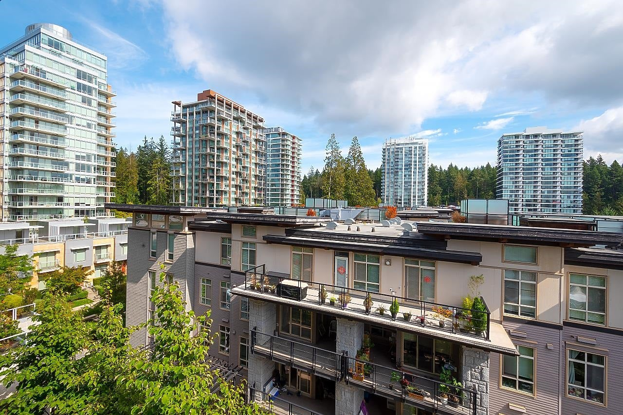 503 1515 EASTERN AVENUE - Central Lonsdale Apartment/Condo for sale, 1 Bedroom (R2619135) - #14