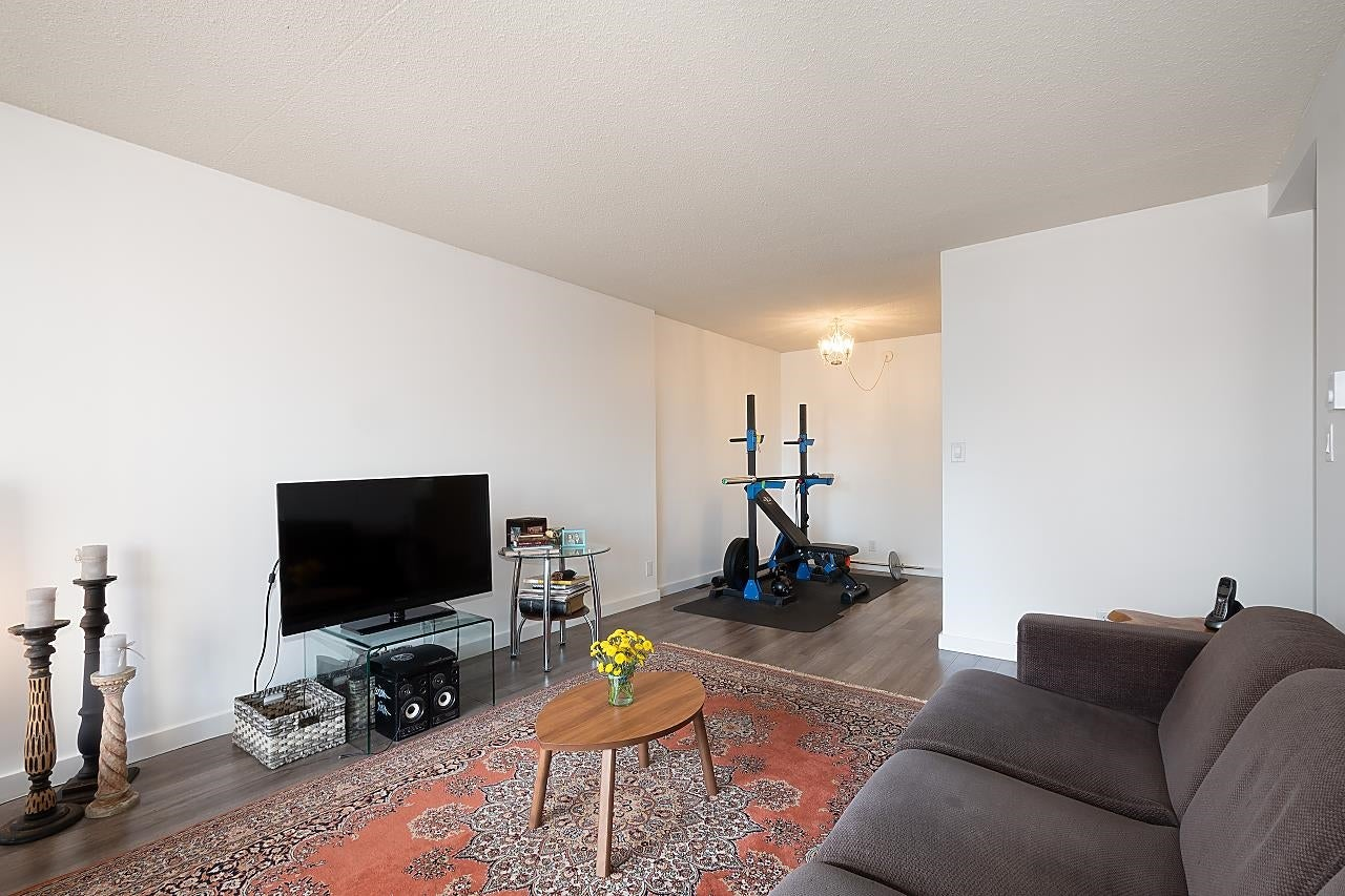 503 1515 EASTERN AVENUE - Central Lonsdale Apartment/Condo for sale, 1 Bedroom (R2619135) - #20