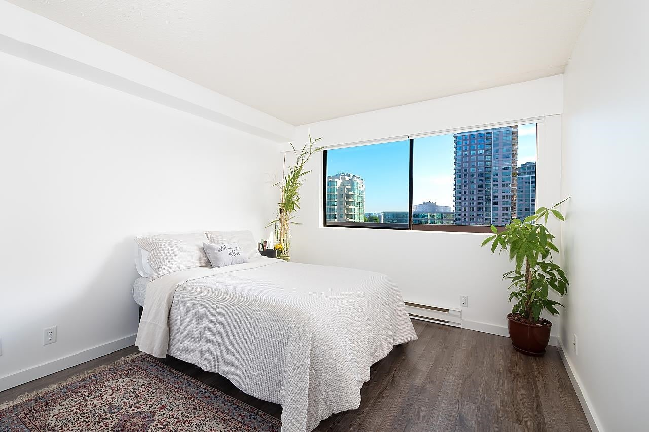503 1515 EASTERN AVENUE - Central Lonsdale Apartment/Condo for sale, 1 Bedroom (R2619135) - #27