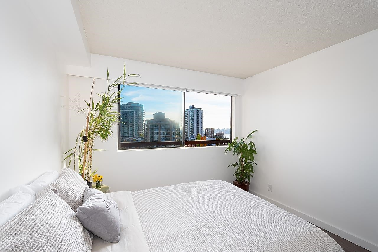 503 1515 EASTERN AVENUE - Central Lonsdale Apartment/Condo for sale, 1 Bedroom (R2619135) - #28