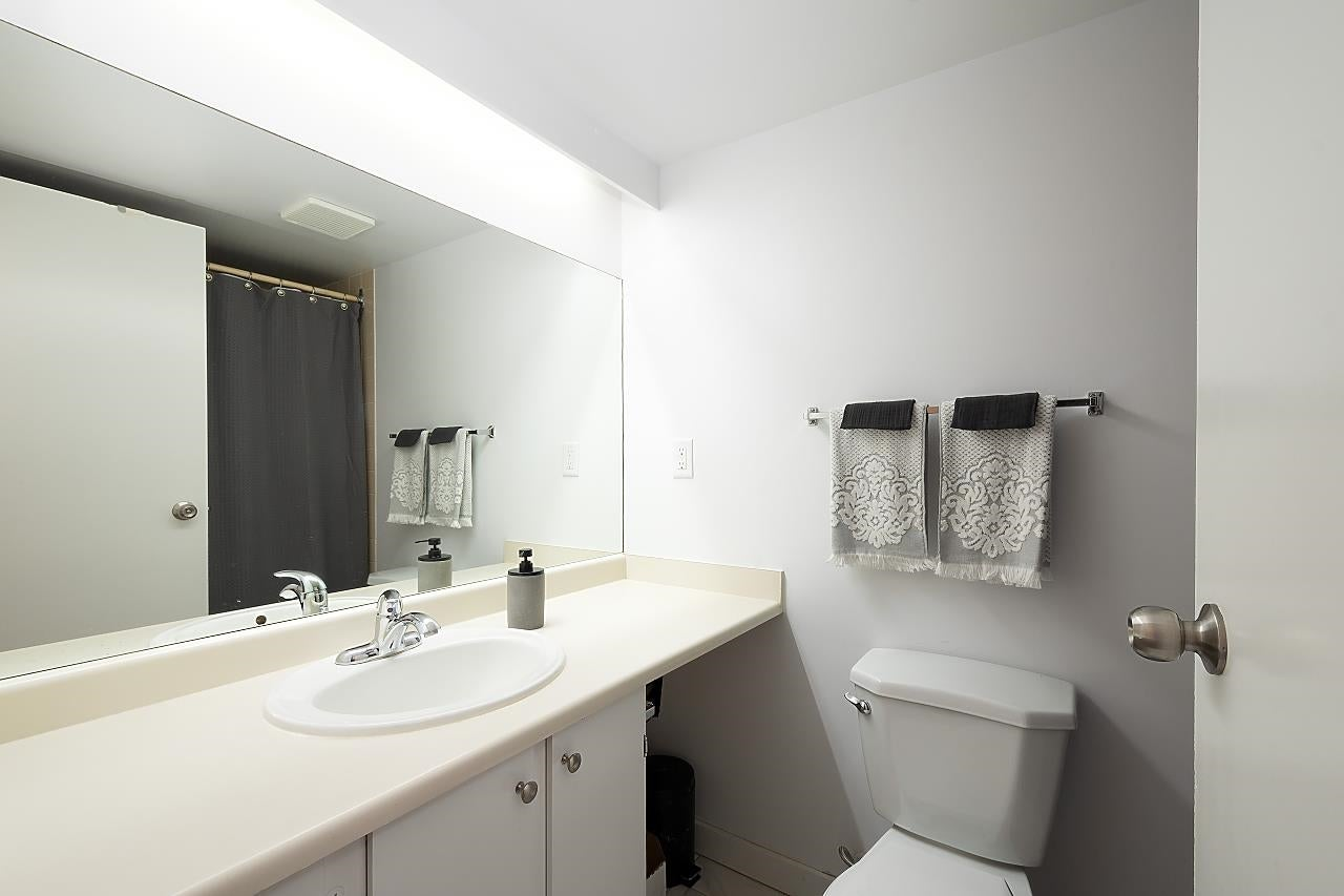 503 1515 EASTERN AVENUE - Central Lonsdale Apartment/Condo for sale, 1 Bedroom (R2619135) - #30