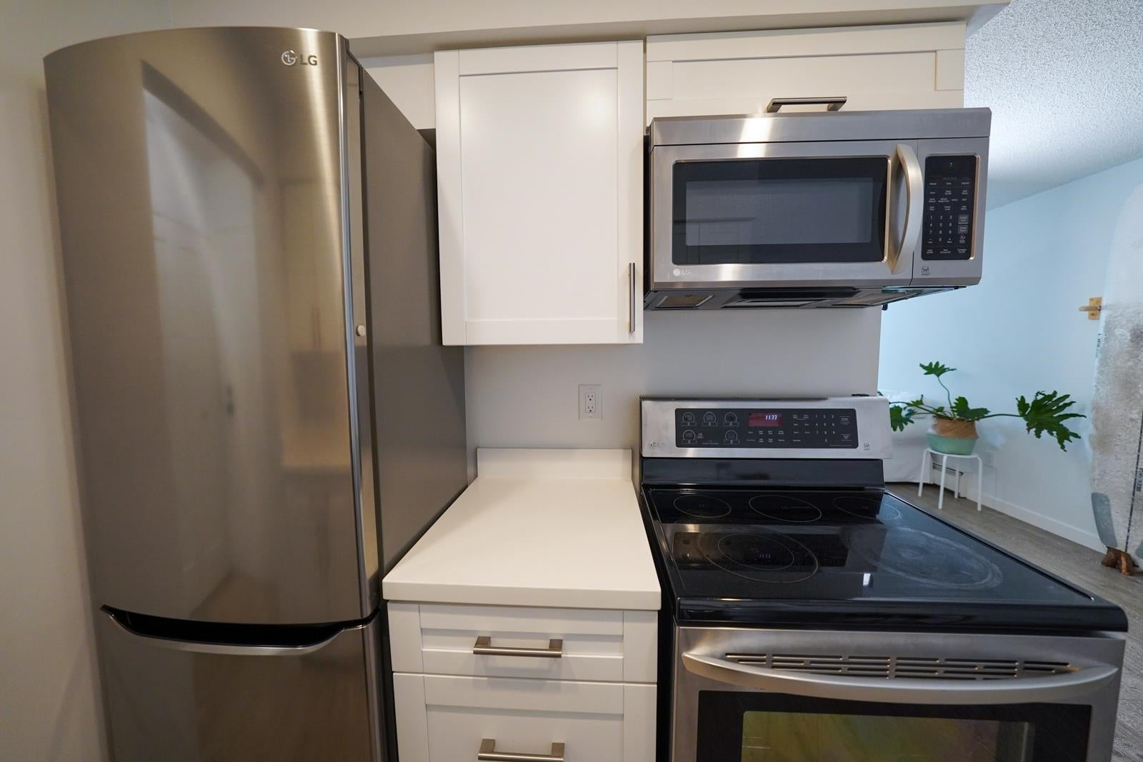 311 250 W 1ST STREET - Lower Lonsdale Apartment/Condo for sale, 1 Bedroom (R2619142) - #12