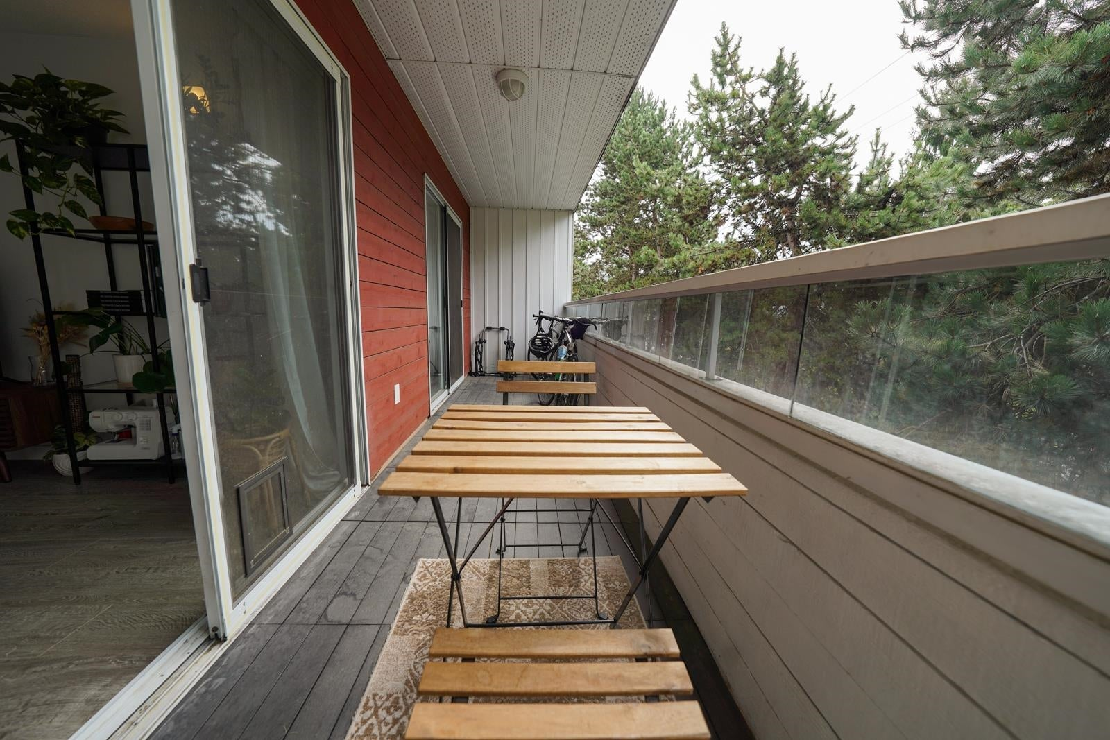311 250 W 1ST STREET - Lower Lonsdale Apartment/Condo for sale, 1 Bedroom (R2619142) - #8