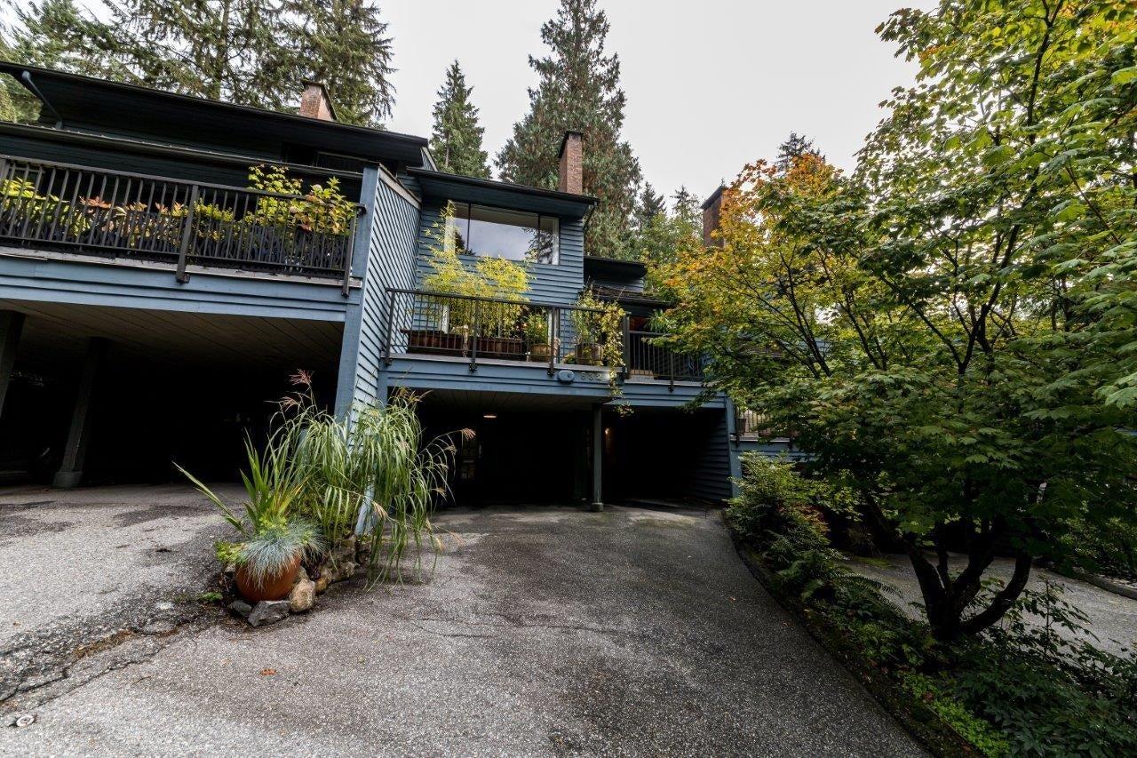 832 HENDECOURT ROAD - Princess Park Townhouse for sale, 3 Bedrooms (R2619153) - #1