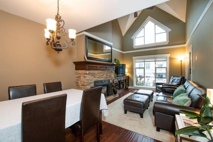 309 5472 11 AVENUE - Tsawwassen Central Apartment/Condo for sale, 2 Bedrooms (R2619245)