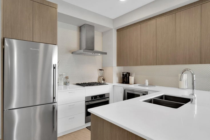 PH33 6283 KINGSWAY - Highgate Apartment/Condo for sale, 2 Bedrooms (R2619288)