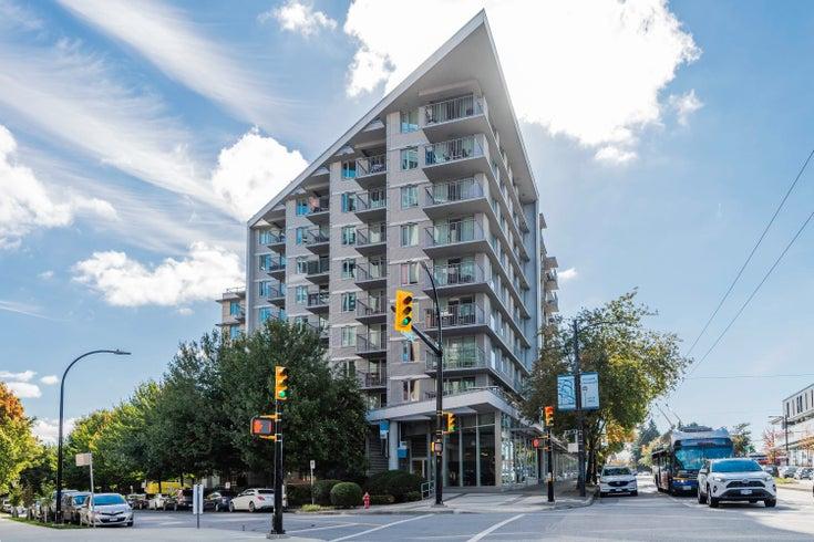 1001 328 E 11TH AVENUE - Mount Pleasant VE Apartment/Condo for sale, 2 Bedrooms (R2619295)