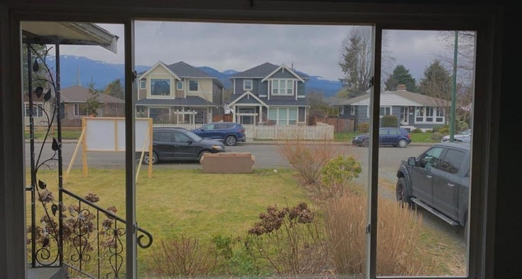 46496 MAYFAIR AVENUE - Chilliwack N Yale-Well House/Single Family for sale, 3 Bedrooms (R2619326)
