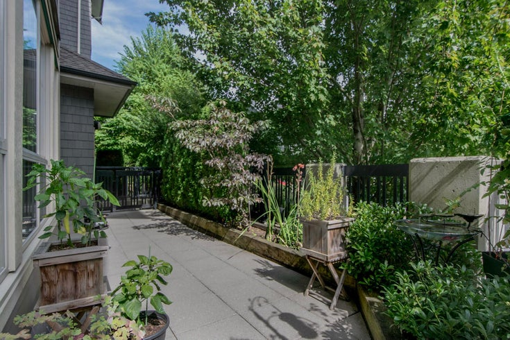 114 2969 WHISPER WAY - Westwood Plateau Apartment/Condo for sale, 2 Bedrooms (R2619335)