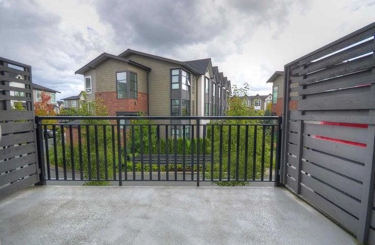 26 2371 RANGER LANE - Riverwood Townhouse for sale, 2 Bedrooms (R2619386)