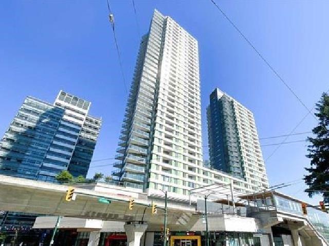 3703 488 SW MARINE DRIVE - Marpole Apartment/Condo for sale, 1 Bedroom (R2619433)