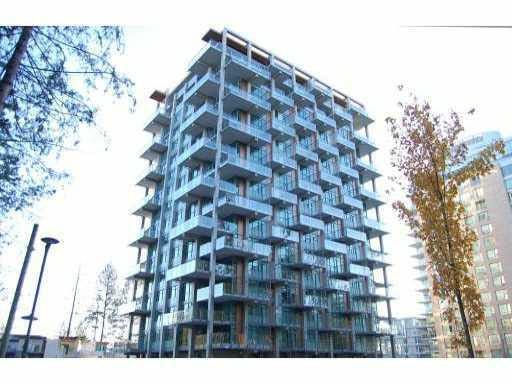 201 5782 BERTON AVENUE - University VW Apartment/Condo for sale, 2 Bedrooms (R2619530)