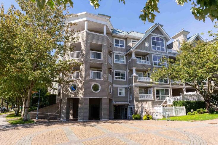 411 5900 DOVER CRESCENT - Riverdale RI Apartment/Condo for sale, 2 Bedrooms (R2619595)