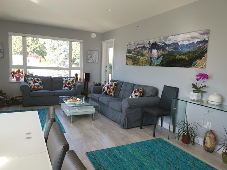 307 183 W 23RD STREET - Central Lonsdale Apartment/Condo for sale, 2 Bedrooms (R2619624)
