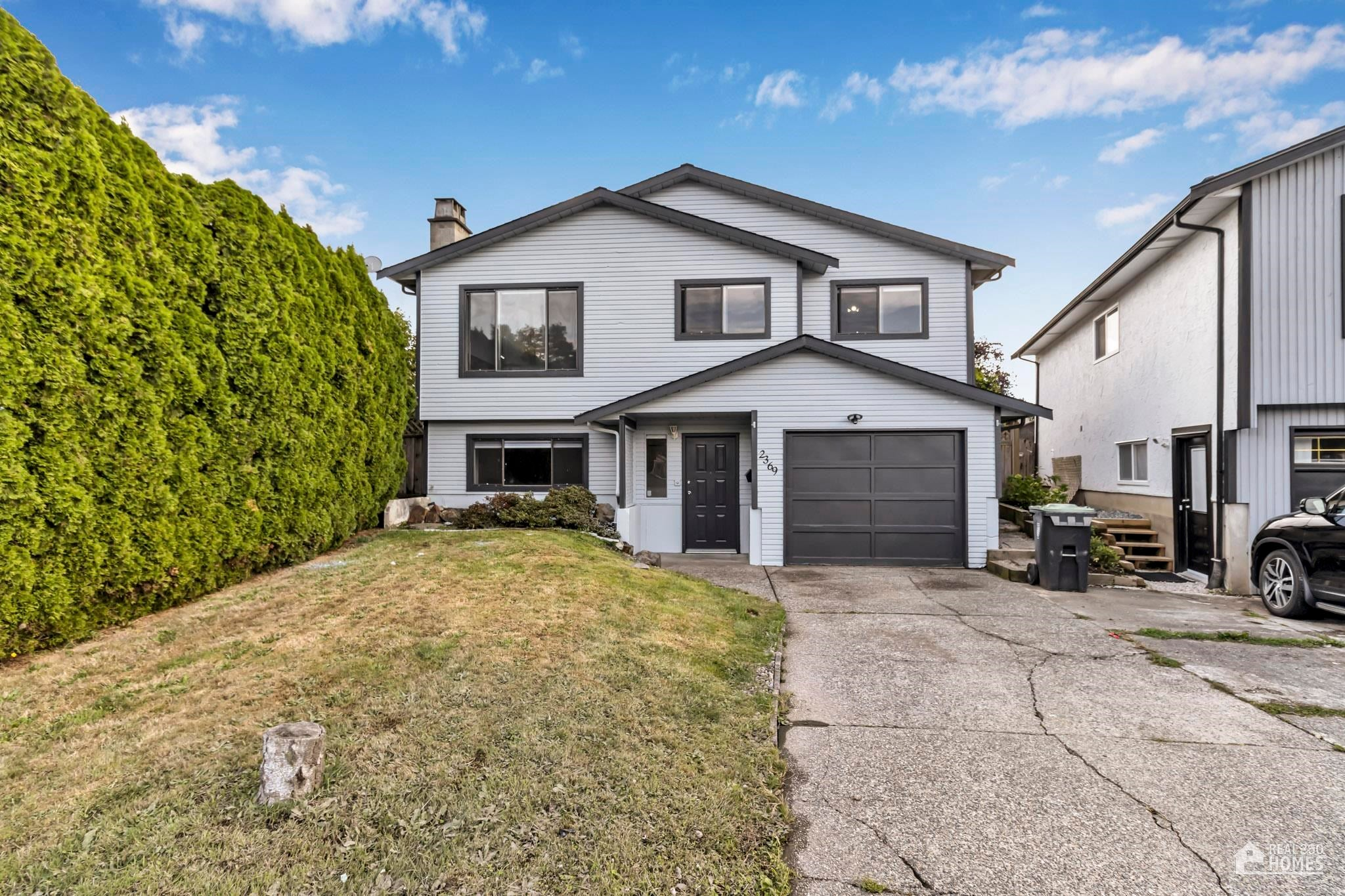 2369 WAKEFIELD COURT - Willoughby Heights House/Single Family for sale, 4 Bedrooms (R2619635) - #1