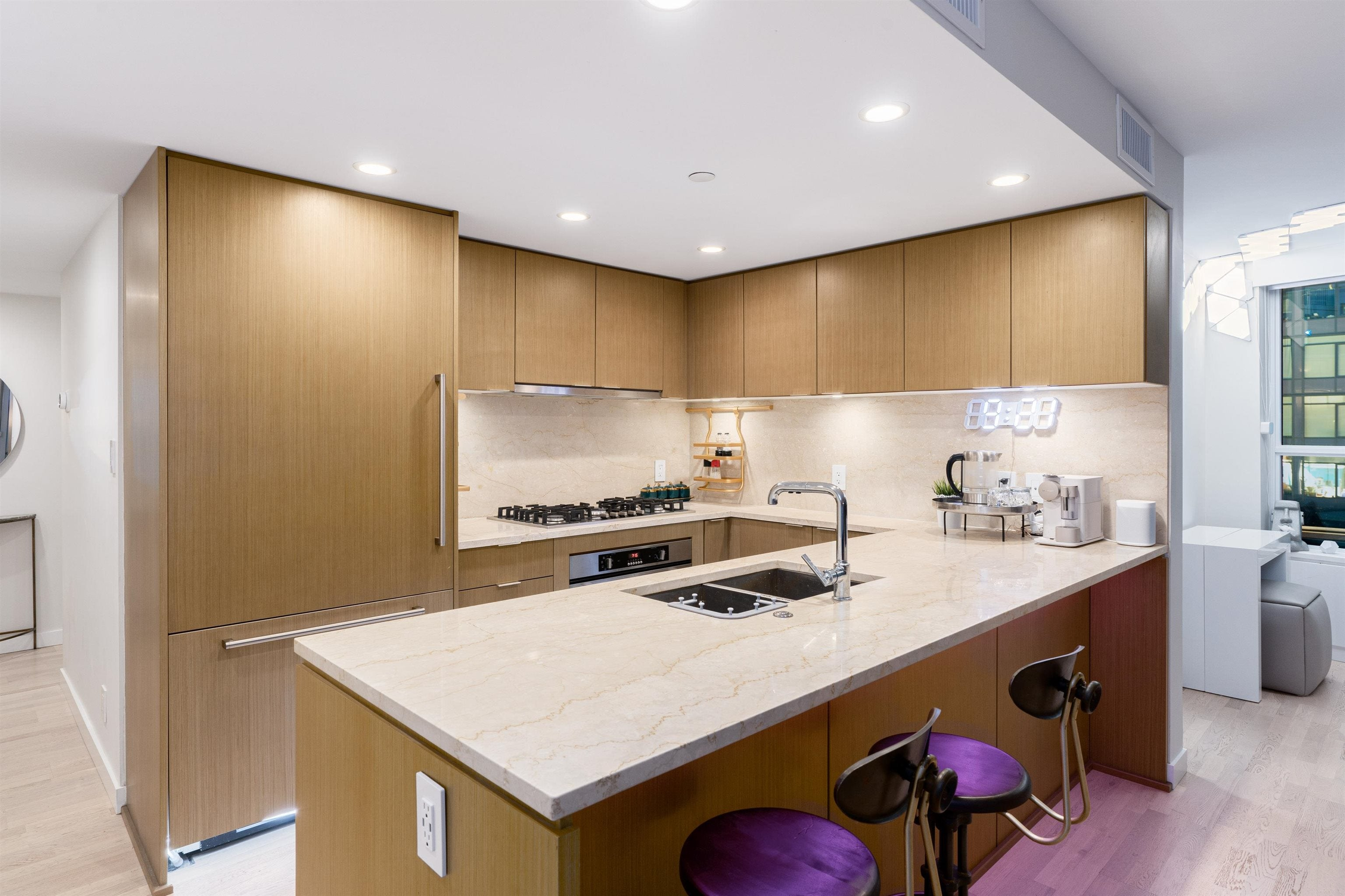 306 112 E 13TH STREET - Central Lonsdale Apartment/Condo for sale, 2 Bedrooms (R2619655) - #14