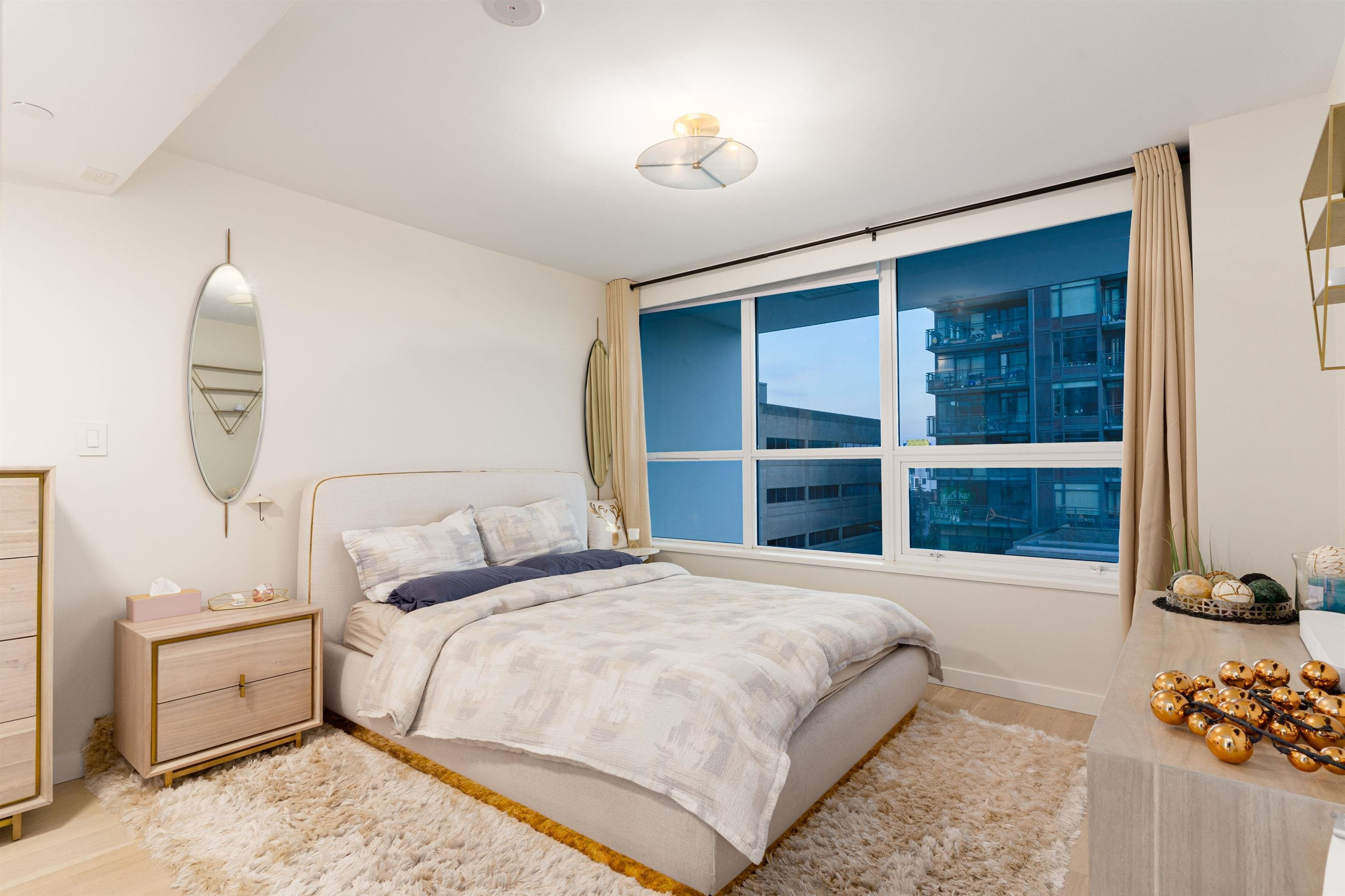 306 112 E 13TH STREET - Central Lonsdale Apartment/Condo for sale, 2 Bedrooms (R2619655) - #16