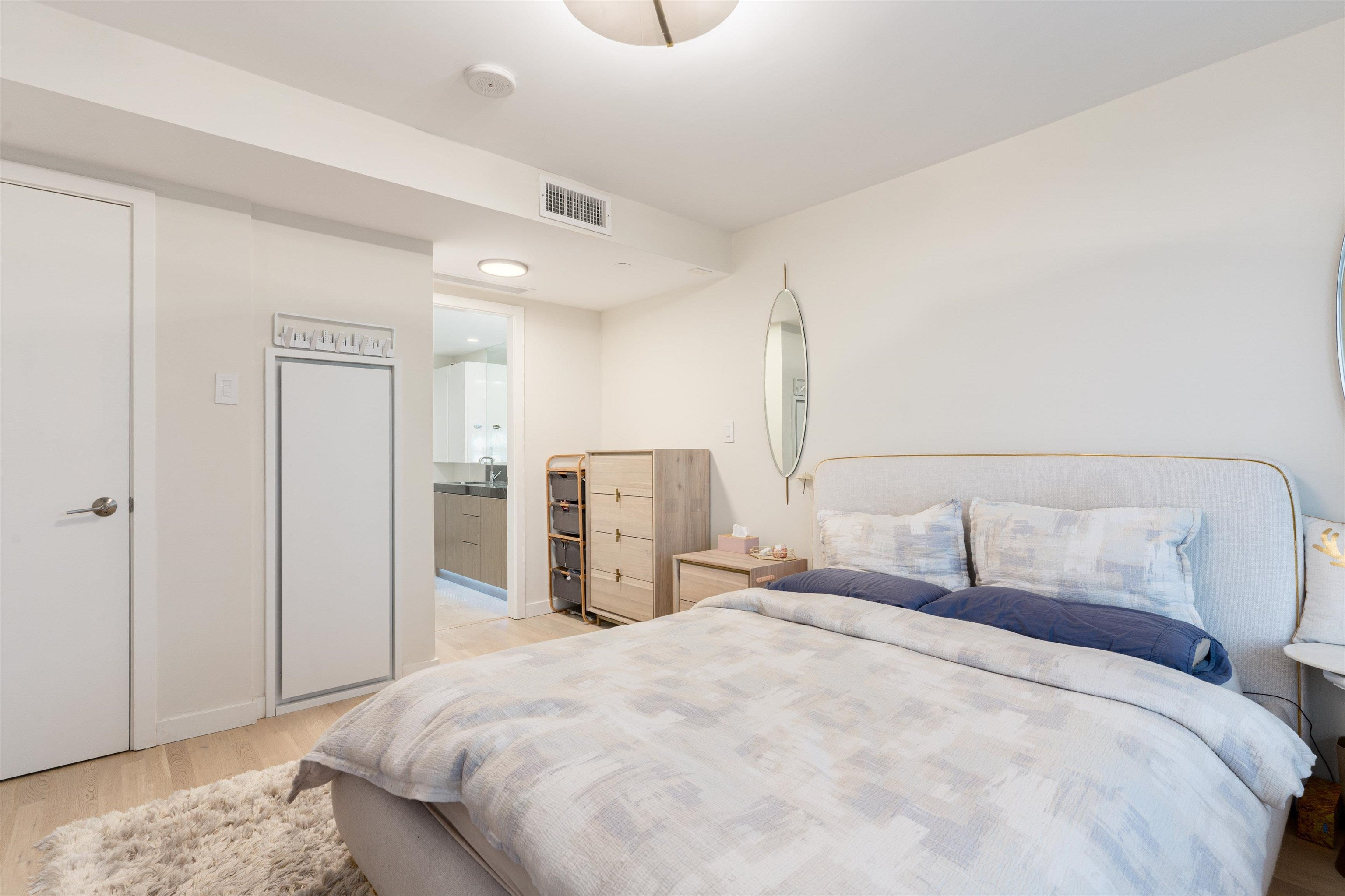 306 112 E 13TH STREET - Central Lonsdale Apartment/Condo for sale, 2 Bedrooms (R2619655) - #17