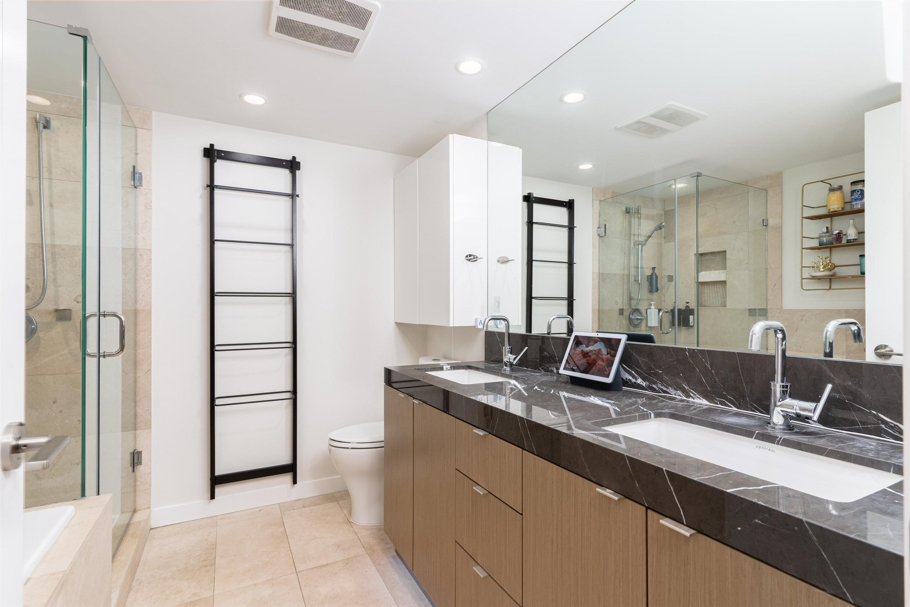 306 112 E 13TH STREET - Central Lonsdale Apartment/Condo for sale, 2 Bedrooms (R2619655) - #18