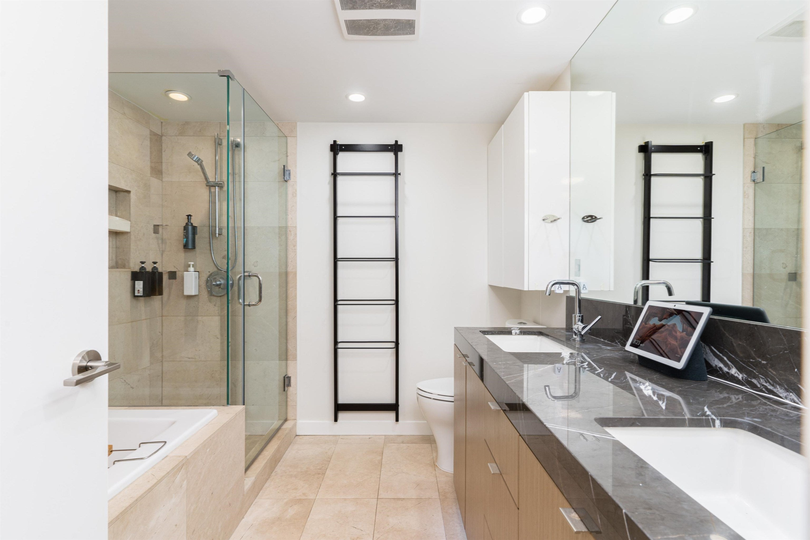 306 112 E 13TH STREET - Central Lonsdale Apartment/Condo for sale, 2 Bedrooms (R2619655) - #19