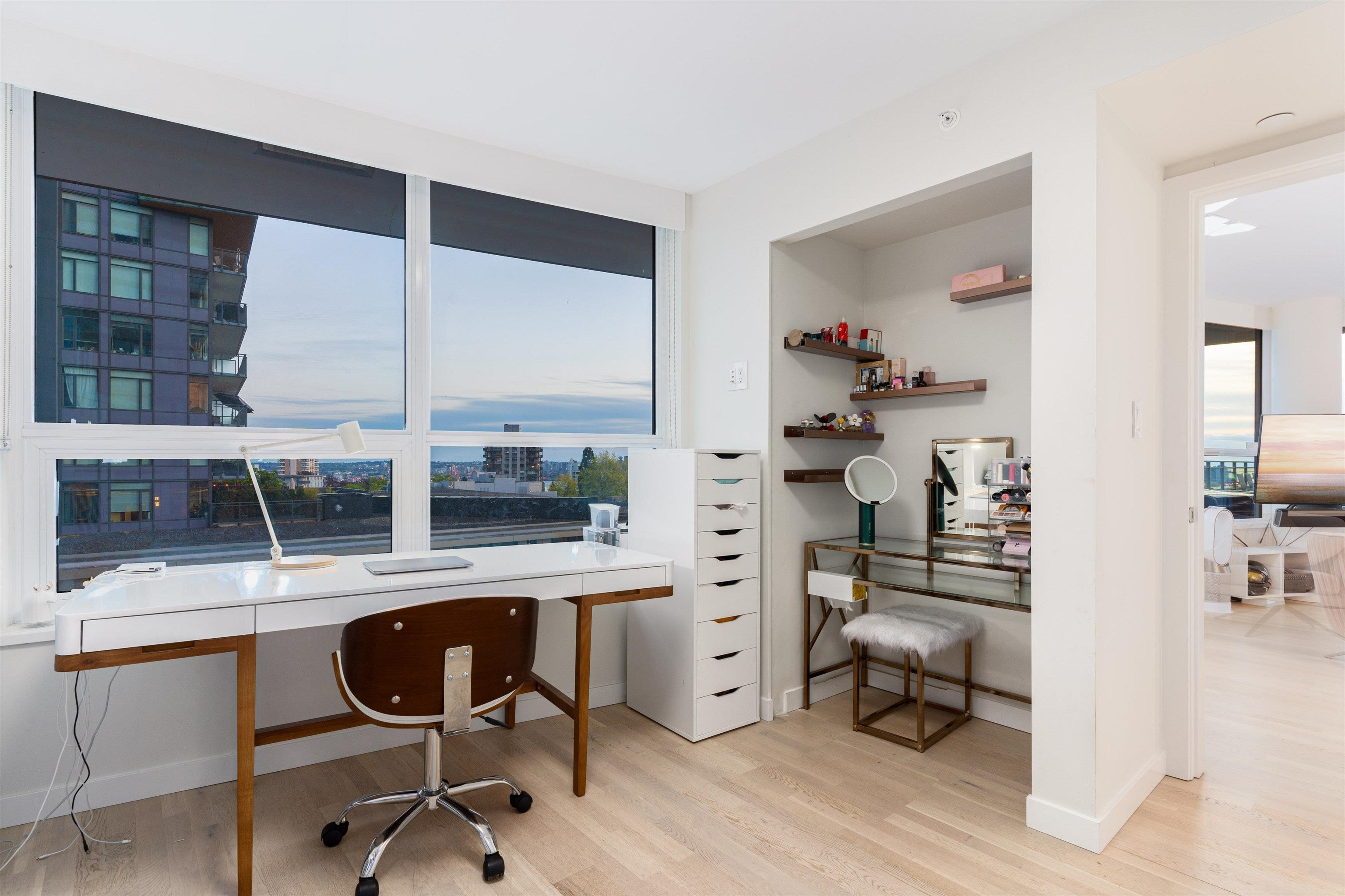 306 112 E 13TH STREET - Central Lonsdale Apartment/Condo for sale, 2 Bedrooms (R2619655) - #21