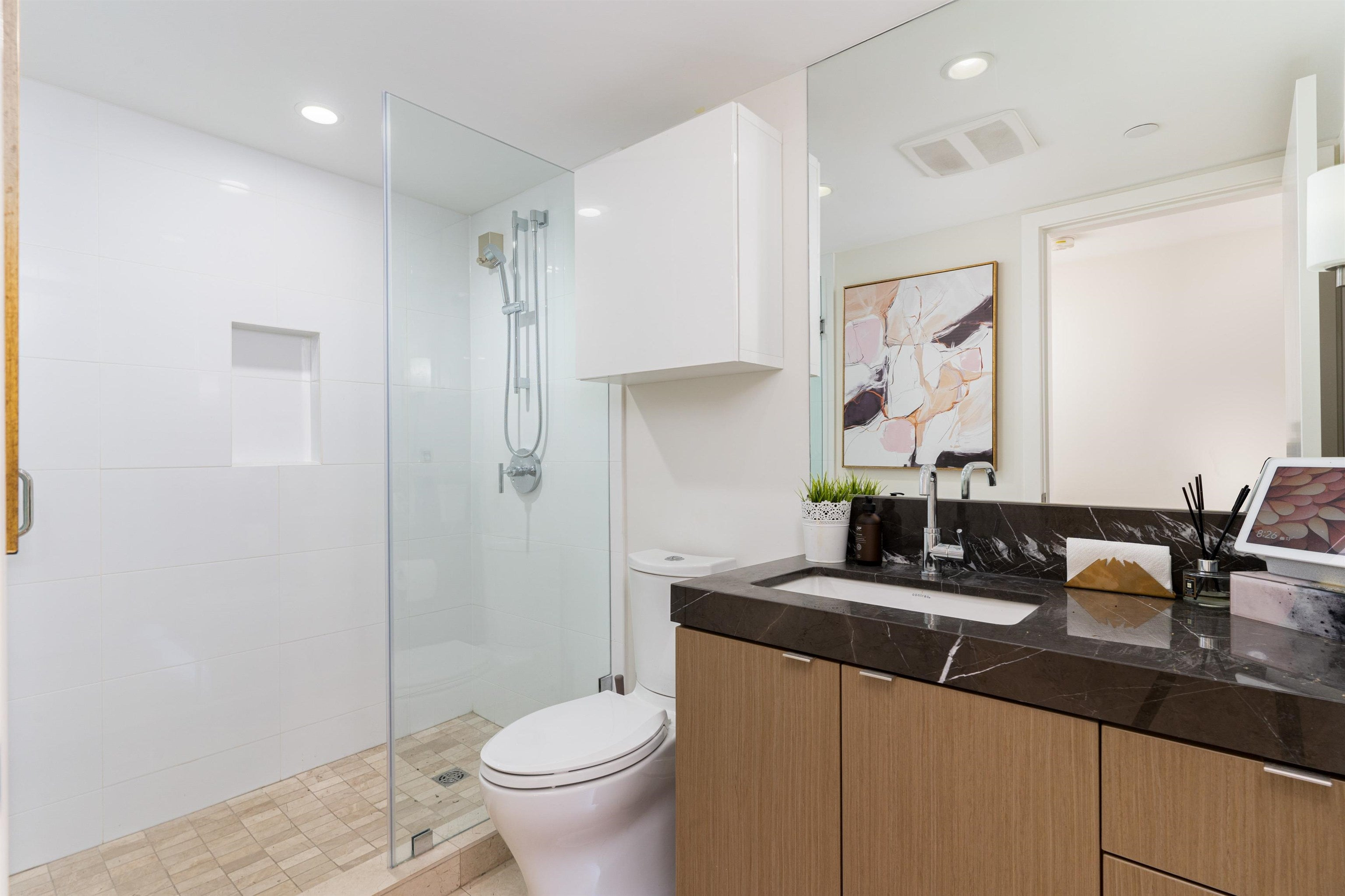 306 112 E 13TH STREET - Central Lonsdale Apartment/Condo for sale, 2 Bedrooms (R2619655) - #22