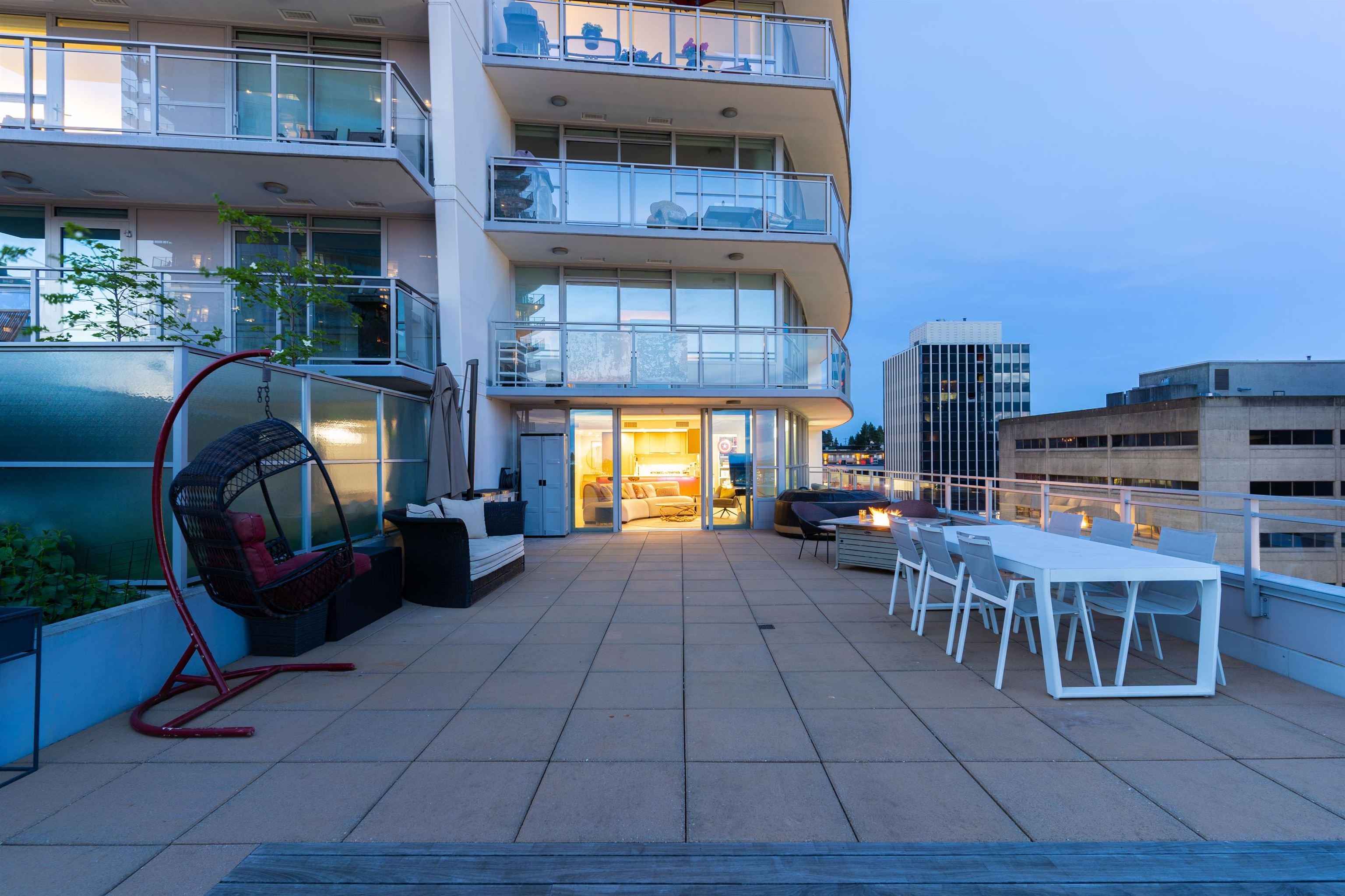 306 112 E 13TH STREET - Central Lonsdale Apartment/Condo for sale, 2 Bedrooms (R2619655) - #25